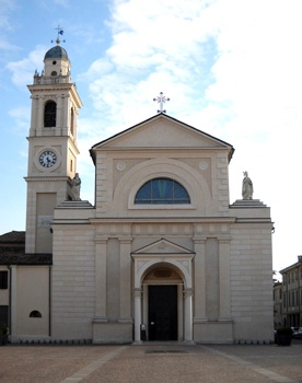 http://www.chieseitaliane.chiesacattolica.it/chieseitaliane/VisualizzaImmagine.do?mode=B&sercd=8744&cod_dio=212&progr=1